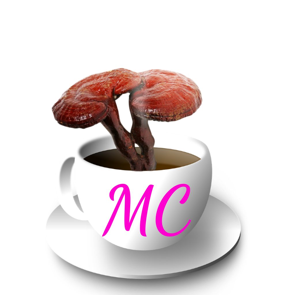 Ma' Cline's Coffee Videos